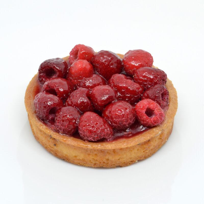 Dessert Design