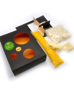 Gourmet SmartBOX